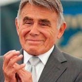 Fallece el comediante Héctor Suárez Hernández a los 81 años