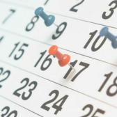 Conoce las efemérides más importantes de este 24 de mayo