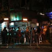Tras balacera en Tulum, Alemania emite alerta para sus ciudadanos