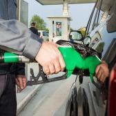 Conoce los precios de la gasolina en Tamaulipas