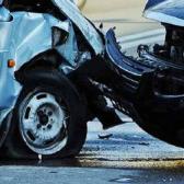 Registran más de mil accidentes viales en Victoria en lo que va de 2021