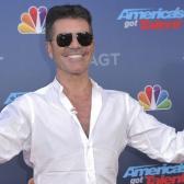 Simon Cowell es despedido de Syco