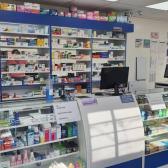 En Matamoros, venta de medicina va a la baja