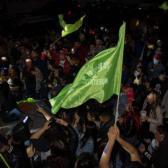 PVEM descarta alianza con el PAN: Manuel Muñoz Cano