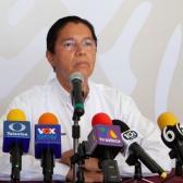 Casi 300 mil adultos mayores con pensión Bienestar en Tamaulipas: Rodolfo González Valderrama