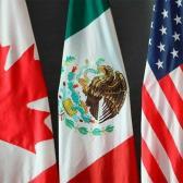 Presentan primera denuncia contra empresa mexicana de Matamoros bajo el marco del T-MEC