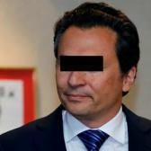"""Emilio """"L"""" es implicado por casos de Estafa Maestra y campaña del PRI en Tamaulipas"""