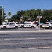 Dos oficiales de policía fueron asesinados al sur de McAllen
