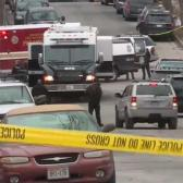 Tiroteo en fábrica de cerveza de Milwaukee deja 7 muertos