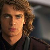 Hayden Christensen retoma su papel de Anakin Skywalker para la serie de Ahsoka Tano