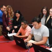 Invita Gobierno de Reynosa al registro de Becas Municipales