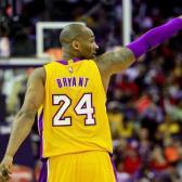 Esta es la fortuna que deja la leyenda de los lakers, Kobe Bryant