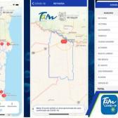 Crea Gobierno de Tamaulipas app para monitorear covid-19