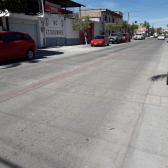 Descarta Gobierno de Nuevo Laredo toque de queda, pide a los habitantes no salir de casa