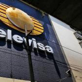 Televisa ofrecerá planes de telefonía móvil por 250 pesos mensuales