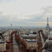 Confirman dos casos de nuevo coronavirus en Francia