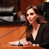 Lili Téllez se une a las filas del Partido Acción Nacional