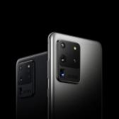 Samsung se lleva el récord del smartphone más poderoso del mundo