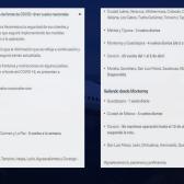 Suspende Aeromexico vuelos a Matamoros y Nuevo Laredo; Reynosa y Tampico tendrán un vuelo diario