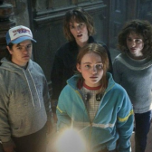 Netflix revela primer adelanto de la cuarta temporada de 'Stranger Things'