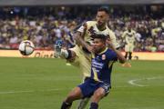 América a la final de la Liga MX