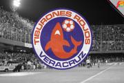 Veracruz sería desafiliado de la Liga MX; Falta notificación a Kuri para hacerse oficial