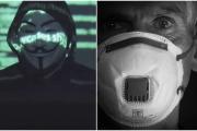 La OMS ha fallado en su deber de proteger a las personas: Anonymous