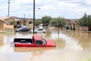 Declaran desastre federal en 3 condados del Valle de Texas