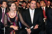 Exigen avances de investigación de accidente Moreno Valle-Martha Erika Alonso
