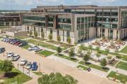 Universidad de Texas A&M reabrirá sus campus en otoño