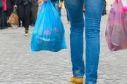 Guatemala prohibirá plásticos desechables a partir del 2021
