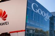Guerra comercial rompe relaciones entre Google y Hauawei