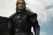 Habrá tercera temporada de 'The Witcher' y una serie infantil