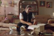 El Cacas presenta el Netflix más mexicano en un divertido tráiler