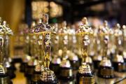 Más de 100 mil dólares en la bolsa de regalo para los nominados a los premios Oscar