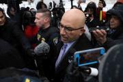 """Pedirá defensa de """"El Chapo"""" nuevo juicio"""