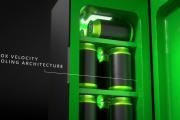 Xbox lanzará un mini refrigerador al estilo del Series X