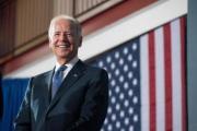 """""""EEUU no tiene amigo más cercano que México"""": Joe Biden"""