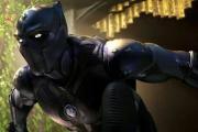 Marvel atrasa estreno de cinco de sus películas más esperadas