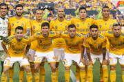 ¿Tigres mejor equipo de México? Así lo coloca el Football World Ranking