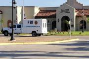 FBI arresta a la vicepresidenta de la Autoridad de Vivienda de La Joya