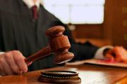 10 años de cárcel por contrabando de metanfetamina