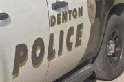 Fallece tras ser apuñalado en Denton