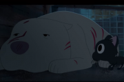 Pixar estrena conmovedor corto sobre maltrato animal
