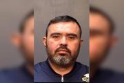 Detienen a maestro acusado de agresión en Brownsville