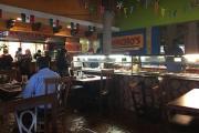 Restaurantes en RGV piden uso de cubrebocas, pese a la petición de Abbott