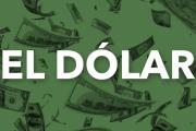 Dólar se cotiza a la venta hasta en 20.74 pesos