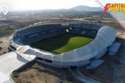 ¿Nuevo equipo en la Liga MX? Mazatlán FC a punto de ser una realidad