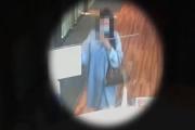 Mujer española finge su secuestro y gasta el dinero del rescate para jugar al bingo