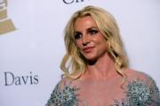 "Netflix estrena el tráiler del documental ""Britney Vs Spears"""